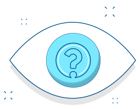 Eye FAQs Answers Common Questions Related to Eye Health Based on Impartial Research