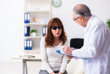 lasik recovery tips
